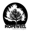 Hopewell - Beautiful Targets